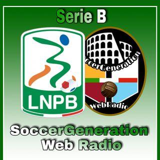 Parliamo di Serie B