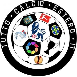 Tuttocalcioestero.it - Podcast - Speciale Ligue1