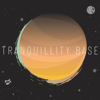 Tranquillity Base