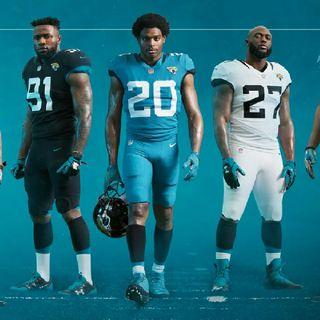 NFL TALK PART2