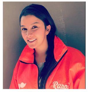 E. 52 | Nini Diaz. Conoceremos todo sobre el éxito de la Multinacional Colombiana Rappi.