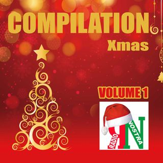 X-Mas Compilation 1