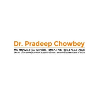 Know About Obesity By Dr. Pradeep Chowbey