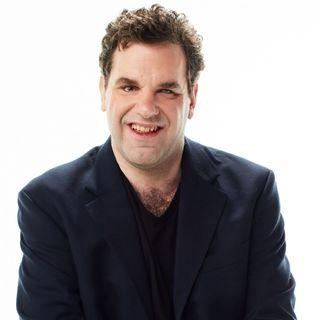 Dave Bahr