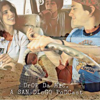 Episode 141: AND YOUR MOTHER TOO! (Y TU MAMA TAMBIÉN film review)