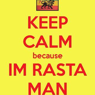The Jayzee Rasterman Ole Skool Reggae Mix