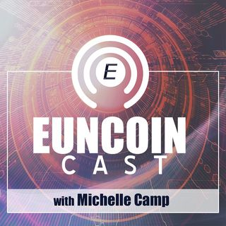Interview with Euncoin Founder, Live Coins VS ICO