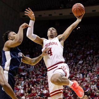 Indiana Basketball Weekly: IU/Penn State recap W/Kent Sterling