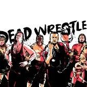 Wwe Wrestlers die in the ring