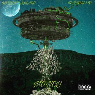 Gb flex camaro feat. Kenny geezy_Money
