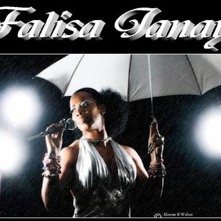 Falisa Janaye (Interview Archives)