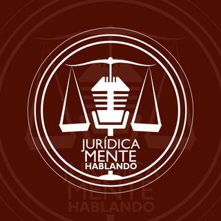 Delitos Sexuales como conexos en la JEP, Caso Santrich y Consulta anticorrupción