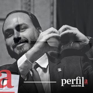 Zero Dois, o superministro de Bolsonaro