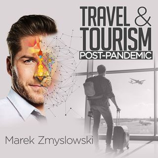 Travel and Tourism Impact