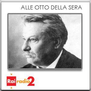 10 poeti italiani del '900, Alle otto della sera