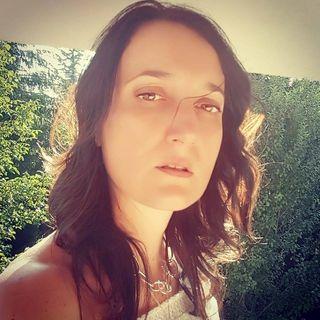 Laura Mastroberardino