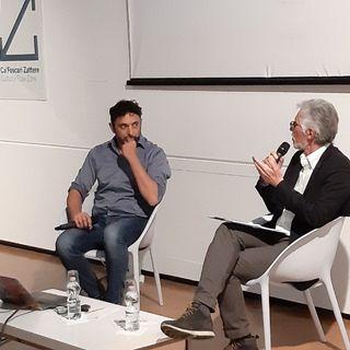 Davide Mazzanti a CFZ: talento, dati e sport 4.0