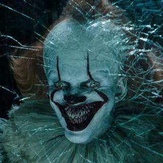 POP-UP NEWS: It Capitolo 2: il nuovo trailer!