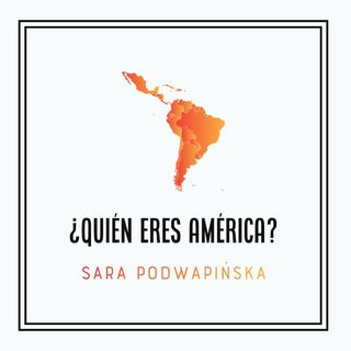 Czy nadchodzi kolejna stracona dekada dla Ameryki Łacińskiej? Część I #7