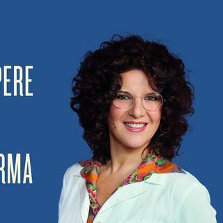 BookWeek - Intervista a Lucilla Titta a RadioBelluno.