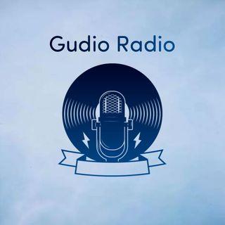 DGratest Gudio Radio Presents: A Mint Condition Flow 9.22.21