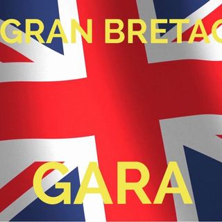MotoGP | GP Gran Bretagna 2019 - Commento Live Gara