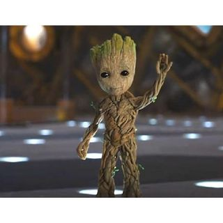 'Guardians of the Galaxy Vol. 2' The Good, The Bad, and The Ugly - Episode 120