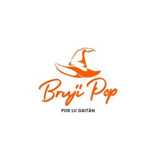Bruji Pop