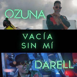 Ozuna - Nicky Jam - Maluma - Reykon