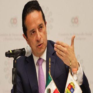 Sanciones en Quintana Roo a comercios