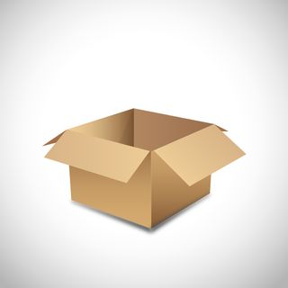 Is Your Box Empty? (Episode #202)
