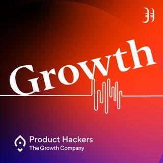 Growth y negocios digitales 🚀 Product Hackers