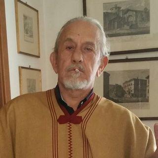 Eugenio Franzoni
