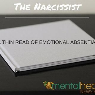 Is Narcissism Psychological Viagra?