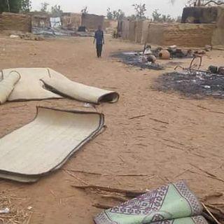 Le stragi nel Sahel, anticamera di un nuovo stato islamico nel cuore dell'Africa