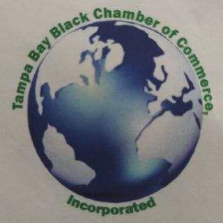 Tampa Bay Black Chamber of Commerce - Intro