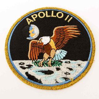 La corsa americana per la Luna - Il progetto Apollo
