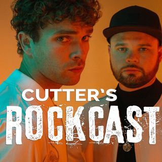 Rockcast 210 - Royal Blood