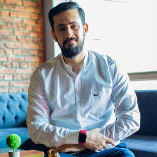 ERZURUMLU İBRAHİM HAKKI HAZRETLERİNİN HİKAYESİ - ZAKİR VE ŞAKİR | Mehmet Yıldız