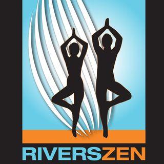 RiversZen