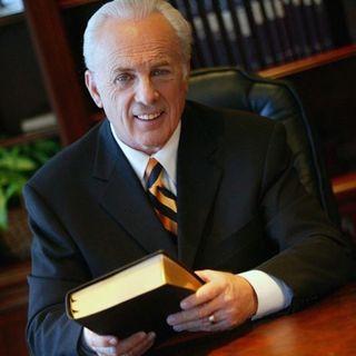 Edificando el Cuerpo de Cristo, 1ª Parte B