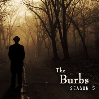 The Burbs Season 5 Episode 2