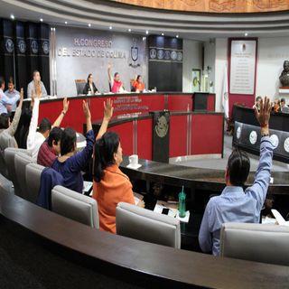 Colima y Oaxaca aprueban Reforma Educativa