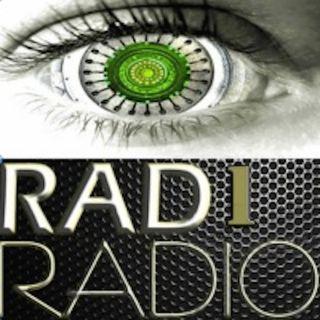 RAD1Radio (iTunes Feed)