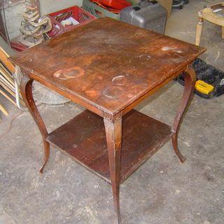 Best Quality Furniture Repair in Phoenix