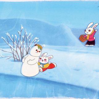 Kardan Çocuk