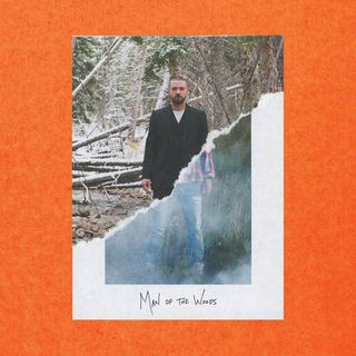 Troca o Disco #114: Album Review - Justin Timberlake - Man of the Woods