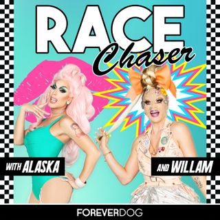HOT GOSS #51: Woman Rabbit Has a New Show, Black Lives Matter, and An Ugly Dick (w/ Lady Bunny)