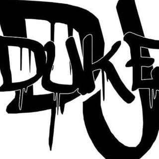 DJ DUKE TRAP VIBES