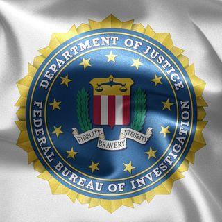 Wayne Follows Up On A Major Scandal At The FBI
